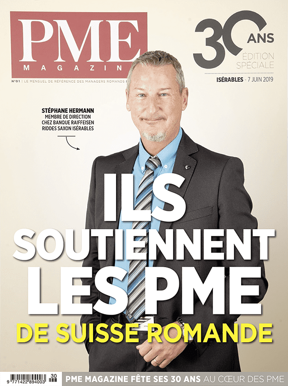 covers_30ans-1