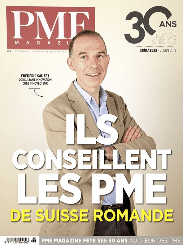 covers_30ans-3