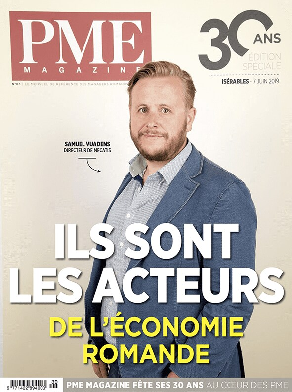 covers_30ans-31