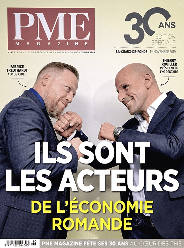 COVERS_30ANS_LCDF-23