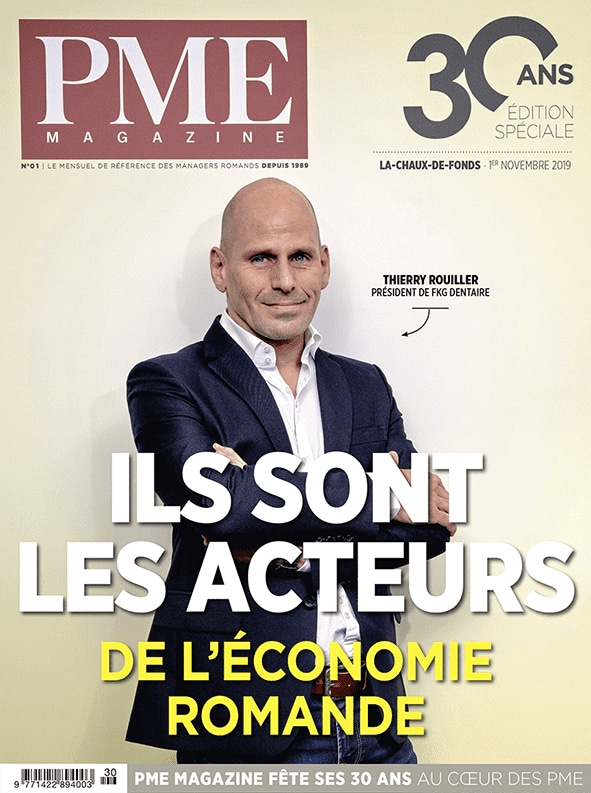 COVERS_30ANS_LCDF-24