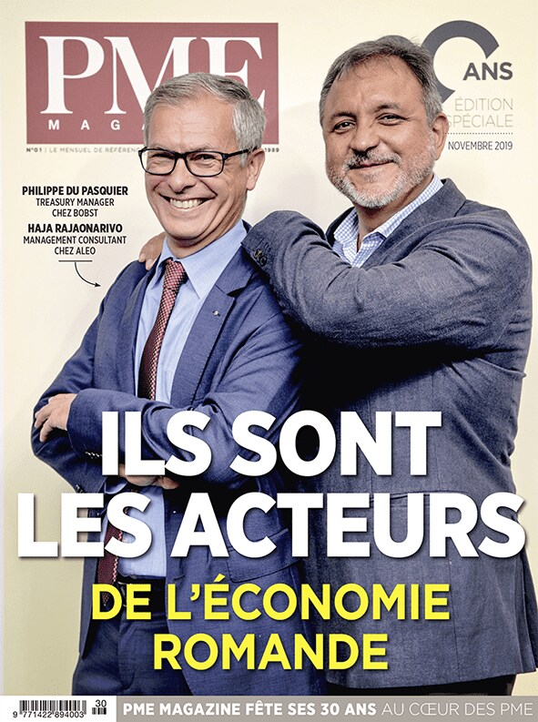 COVERS_30ANS_LCDF-4