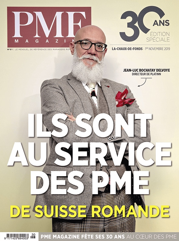 COVERS_30ANS_LCDF-6