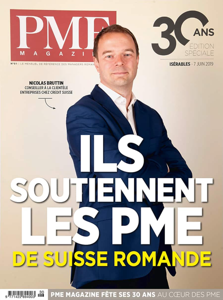 covers_30ans-2