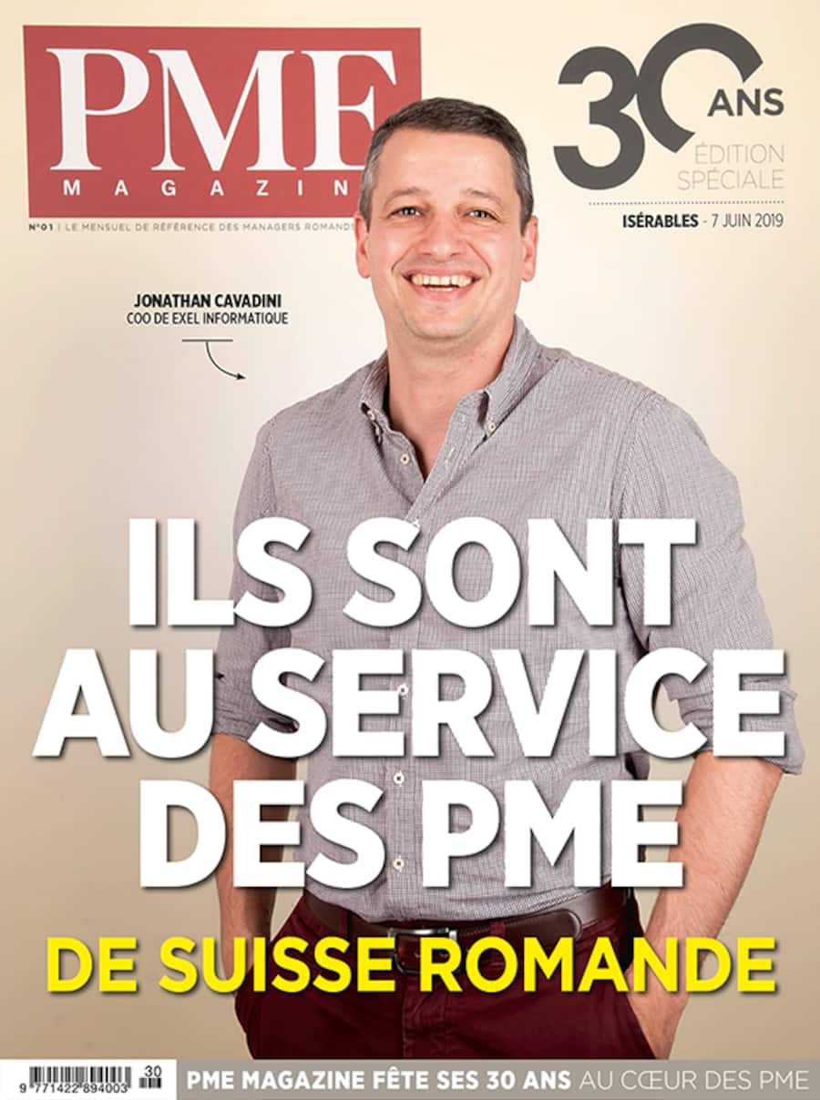 covers_30ans-30