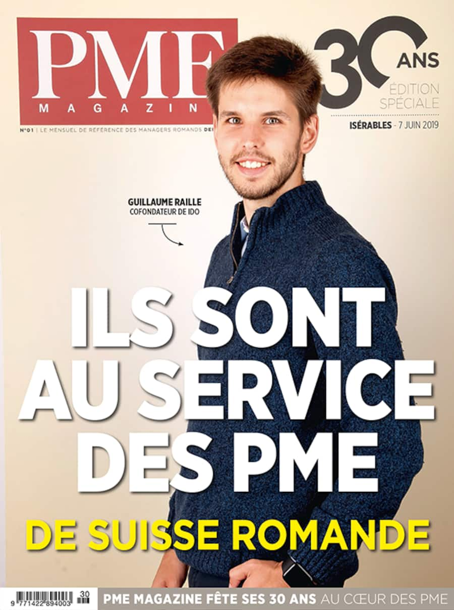 covers_30ans-5