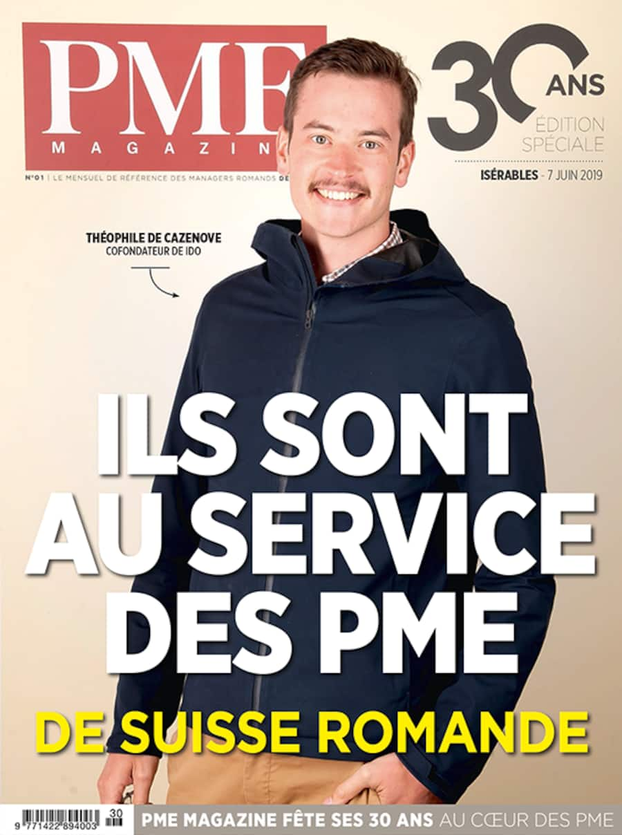 covers_30ans-6