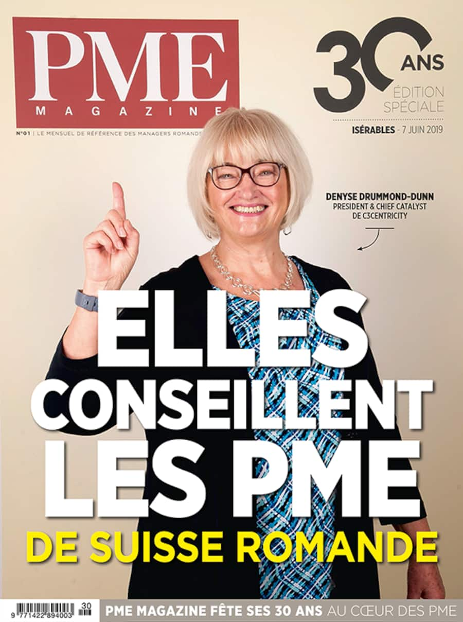 covers_30ans-12