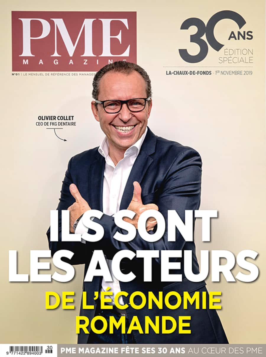 COVERS_30ANS_LCDF-2
