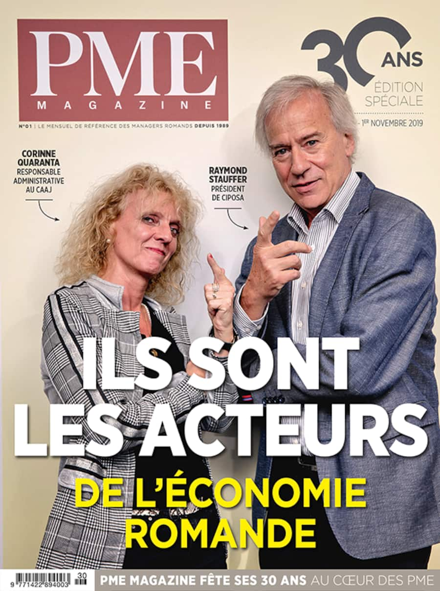 COVERS_30ANS_LCDF-25