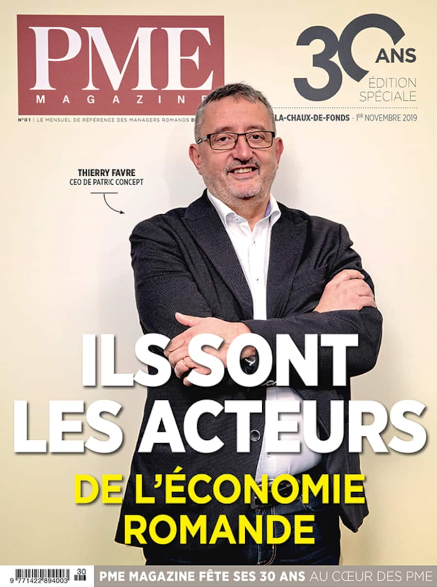 COVERS_30ANS_LCDF-3