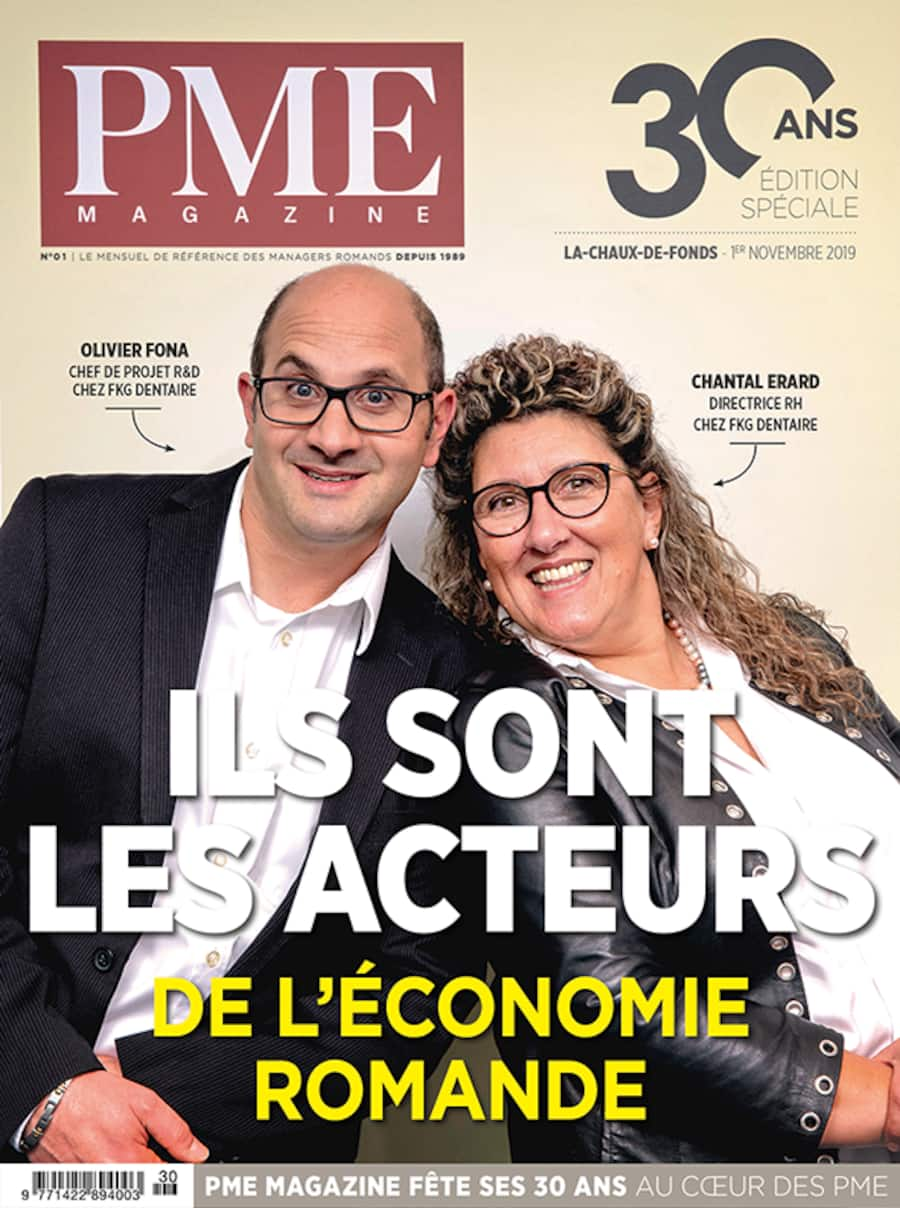 COVERS_30ANS_LCDF-5