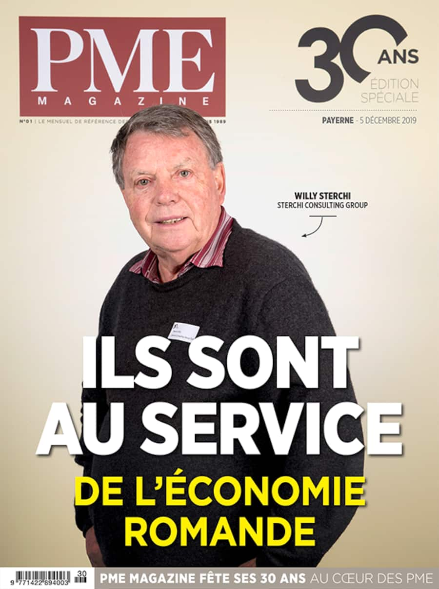 COVERS_30ANS_Payerne-1