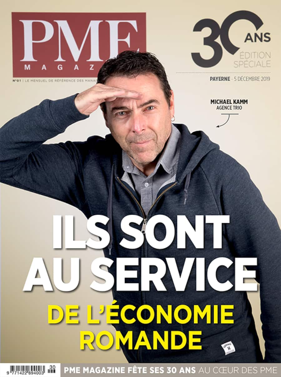 COVERS_30ANS_Payerne-2