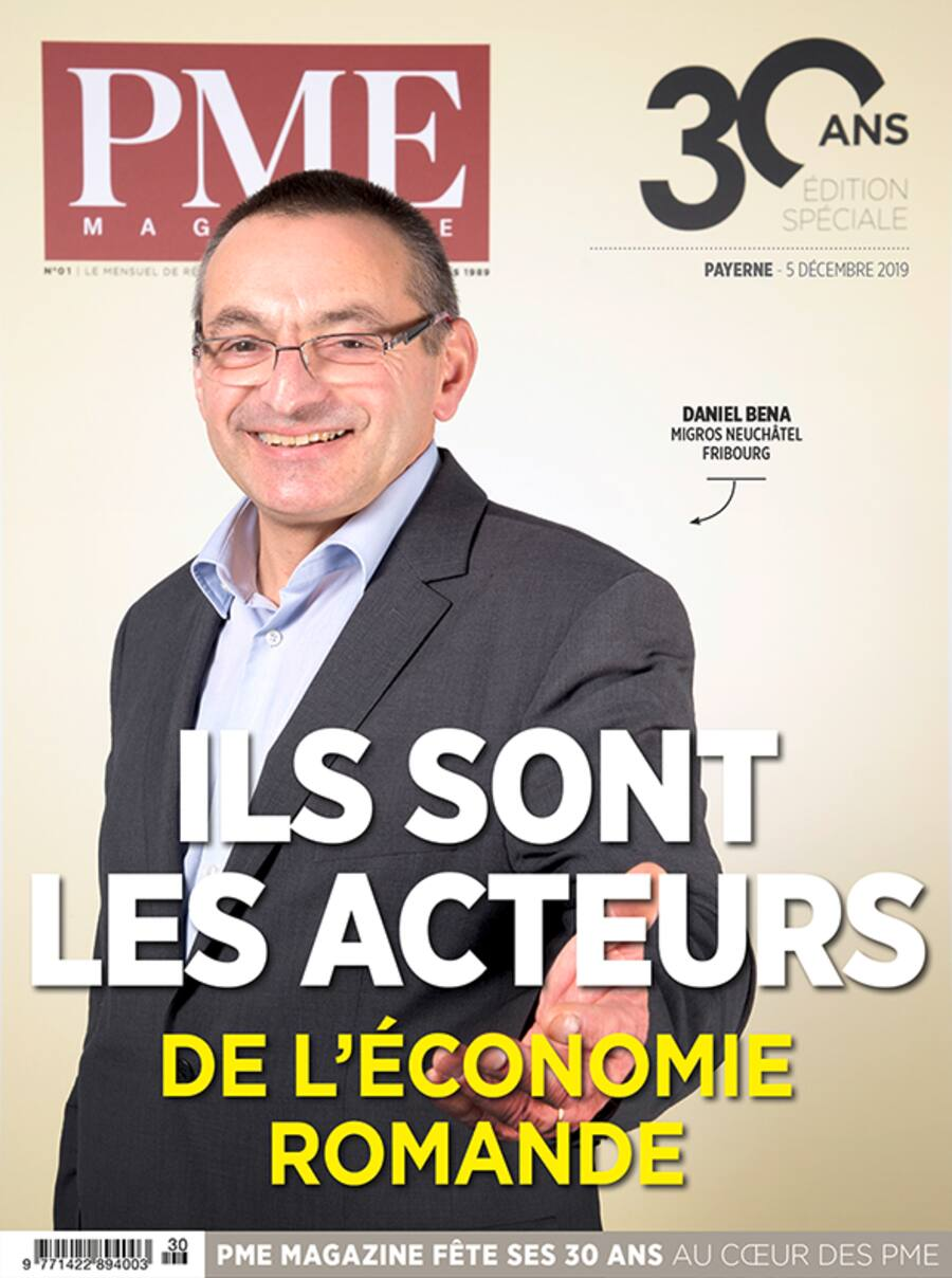 COVERS_30ANS_Payerne-22