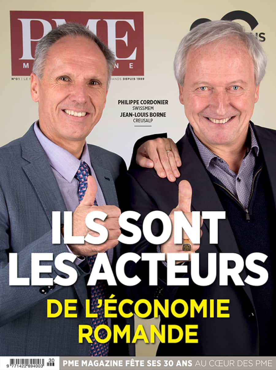 COVERS_30ANS_Payerne-23