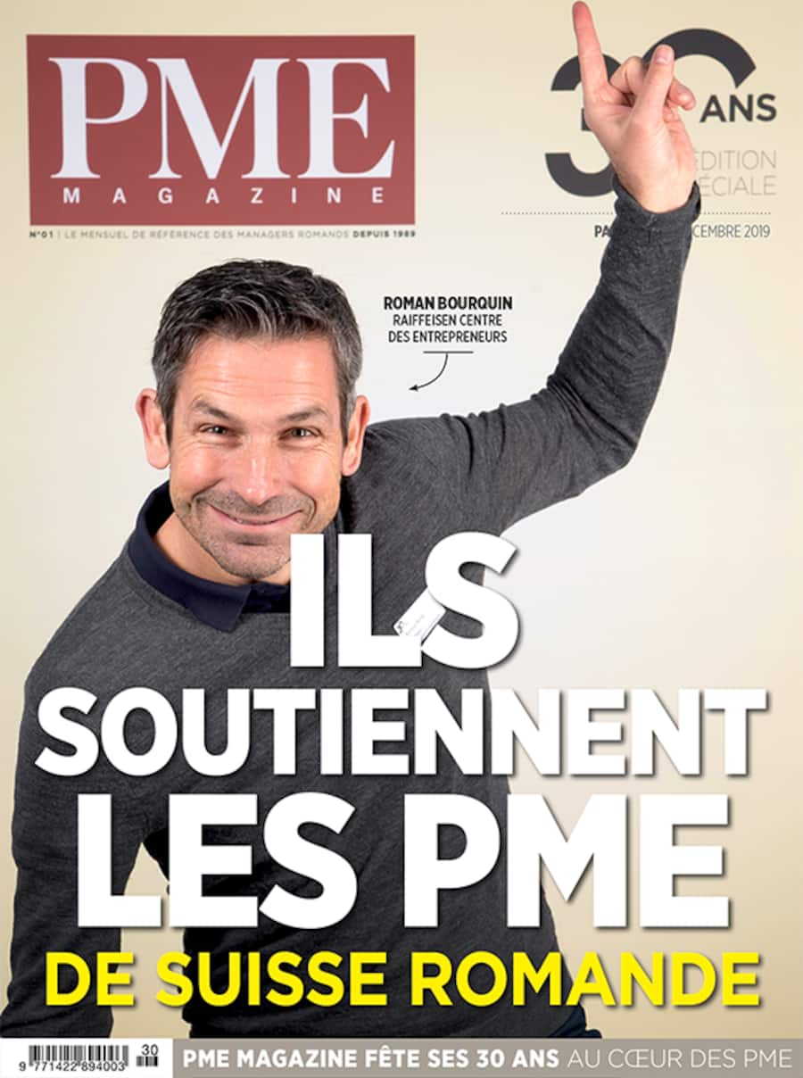 COVERS_30ANS_Payerne-3