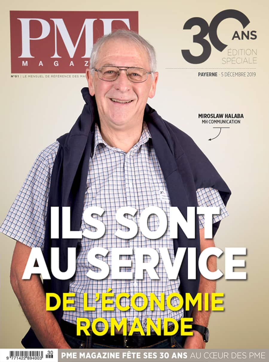 COVERS_30ANS_Payerne-4
